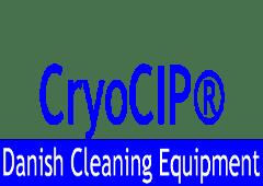 CryoCIP