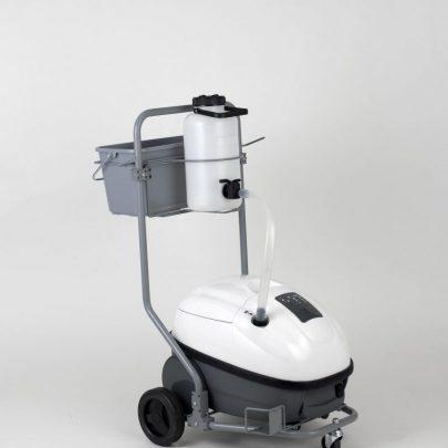 3000-3000D Medical