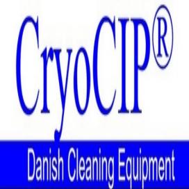 CryoCIP ApS