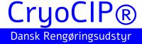 CryoCIP®